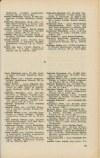 Wykaz poległych i zmarłych żołnierzy Polskich Sił Zbrojnych na Obczyźnie w latach 1939-1946 [Londyn 1952]