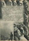 WAŃKOWICZ Melchior - Bitwa o Monte Cassino [Rzym 1945-47]