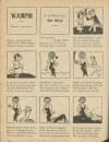 Winnica. Miesięcznik ilustrowany poświęcony kobiecie... Nr 1-4/1925 [Jasieński, Stern, Hemar, Brzechwa]