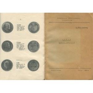 Album monet złotych [1963]