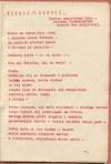 DEMBICZ Marta (wł. BOJARSKA Halina) - Próby [1944]