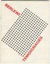 (BERLEWI Henryk) - Temoignages [Paryż 1965]