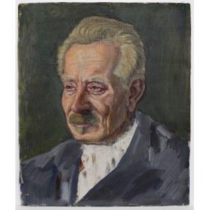 Mieczysław Miscewy, Bez tytułu