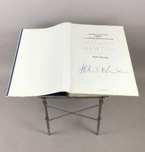 Helmut NEWTON (1920 - 2004), Sumo, 1999
