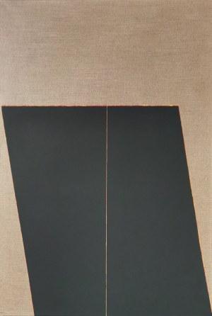 Tomasz CICHOWSKI (ur. 1971), Bez tytułu, 2020