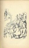Wiech KSIUTY Z MELPOMENĄ ilustracje Julian Żebrowski