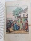 Bandtkie KRÓTKIE WYOBRAŻENIE DZIEIÓW KRÓLESTWA POLSKIEGO WROCŁAW 1810 19 ORYGINALNYCH RYCIN!
