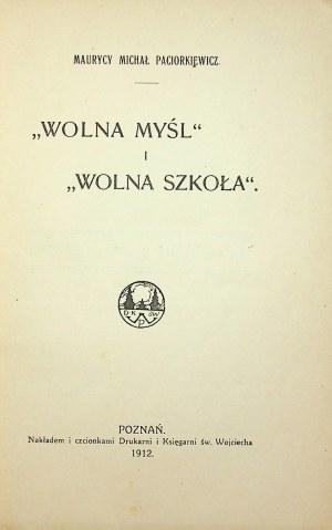 PACIORKIEWICZ