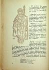 ROMIN Seweryn - Z notatek legionisty. Z rysunkami Leopolda GOTTLIEBA. Kraków 1916
