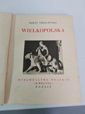 [CUDA POLSKI] Smoleński Jerzy WIELKOPOLSKA