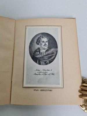 KRAUSHAR Daniel Chodowiecki, jego sceny dziejowe polskie oraz wizerunki królów, wodzów, dygnitarzy, uczonych i typów ludowych polskich