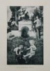 Arnold BOECKLIN (1827-1901), Eine Auswahl der hervorragendsten Werke des Kunstlers in Heligravure