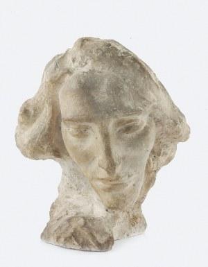Xawery DUNIKOWSKI (1875-1964), Fryderyk Chopin