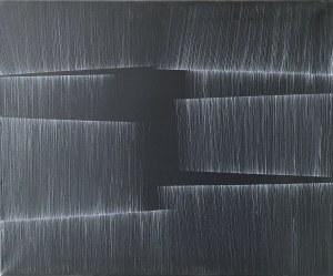 Anna Szprynger ( 1982 ), b/t/ 2012