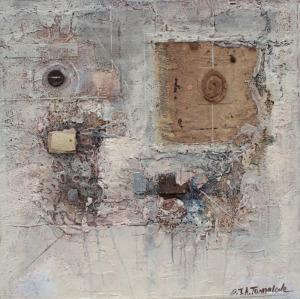Stanisław Tomalak, Fragment 350