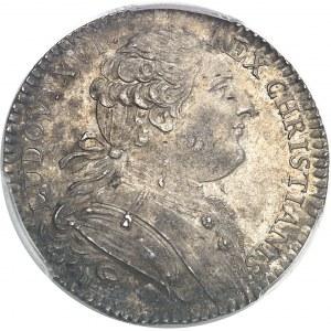 """Louis XVI (1774-1792). Jeton """"BELLO PACIQUE"""" pour la Guerre d'Indépendance américaine ND (c.1783), Paris."""