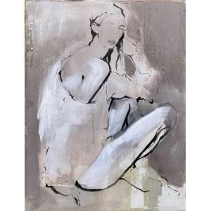 Irina Vilim, Phenomenal