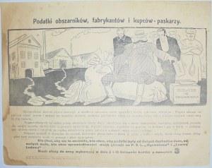 1922 - PSL