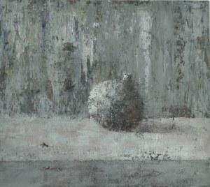 Łukasz HUCULAK (ur. 1977), Bez tytułu, 2002 r.