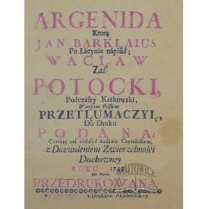 Antykwariat Wójtowicz, Aukcja majowa
