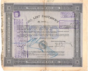 4 e-aukcja NUMIS POLAND Krzysztof Klitończyk