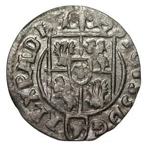 Zygmunt III Waza (1587-1632) - Półtorak 1624 - Bydgoszcz - Kolekcja Górecki