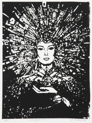 Anastazja Markovych (ur. 1979 Briczany), Infinity of Life