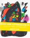 Joan Miro (1893 Barcelona - 1983 Palma de Mallorca), Album Miro der Litograph IV, 1969-1972