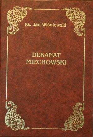 Wiśniewski Jan - Dekanat Miechowski.