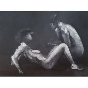 Karolina Dadura, Bodies 03, 2021