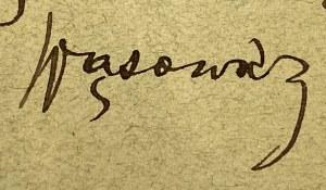 List Dunina Wąsowicza