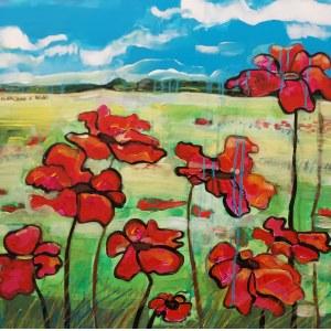 Celebracja Fantazji 48 Aukcja Młodej Sztuki