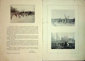 RONDTHALTER Adolf - W sprawie osiedla szkolnego
