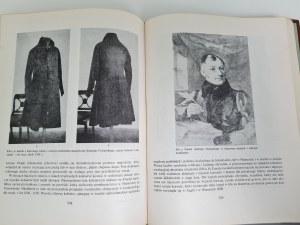 Gutkowska-Rychlewska Maria HISTORIA UBIORÓW