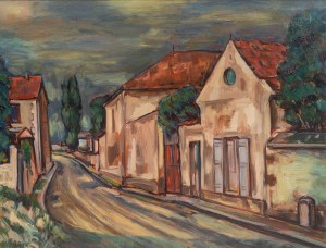 Adlen Michel