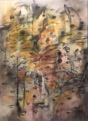 Katarzyna Adamek-Chase (ur. 1980 r.),