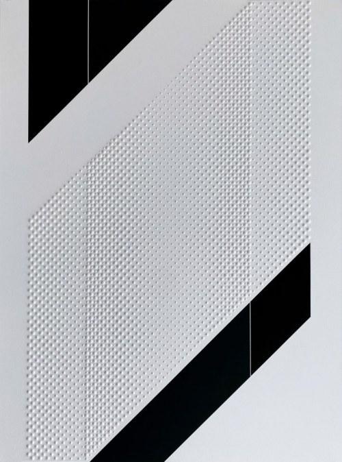 Dominik Janyszek, 3285