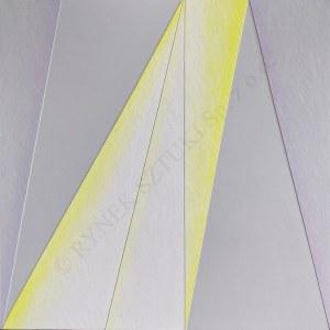 Andrzej Gieraga, Diagonale, Diagonale I