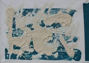 Włodzimierz Pawlak, Notatka o sztuce nr 344 U