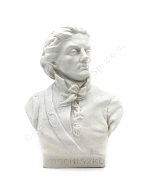 Popiersie Tadeusza Kościuszki