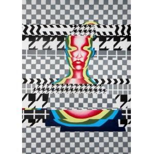 Agnieszka Giera, Damage patterns