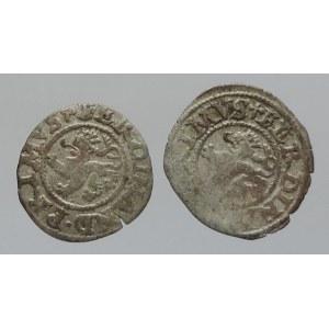 Ferdinand I. 1526-1564