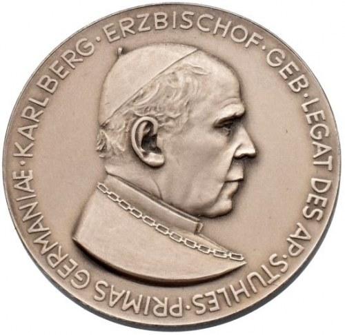 Náboženské medaile