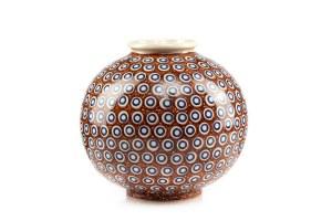 Wazon - Zakłady Ceramiczne