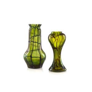 Para wazonów - Pallme-König