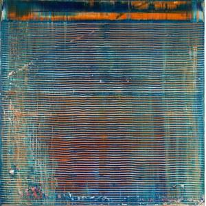 Marcin Wygoda (ur. 1983), Waves, 2021