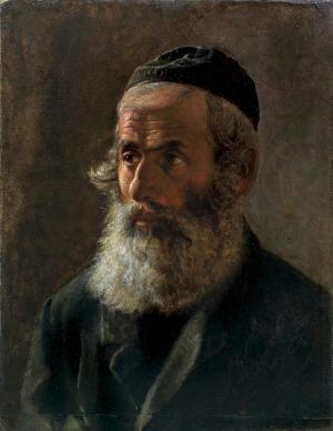 Witkowski Karol D.