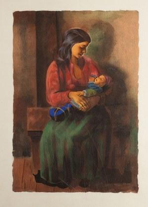 Mojżesz Kisling Heron de VILLEFOSSE, (1891-1953), L`epopee bohemienne. Kisling. Aux depens d`un amateur, Paris 1959.
