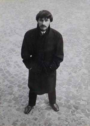 Karewicz Marek