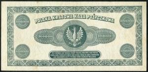 100000 marek 1923